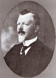 Joseph-Germain Strock
